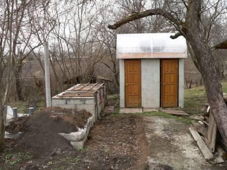 Куплю дом за материнский капитал в краснодаре