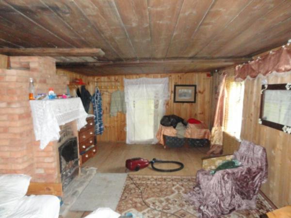 Как красиво сделать ремонт в деревенском доме