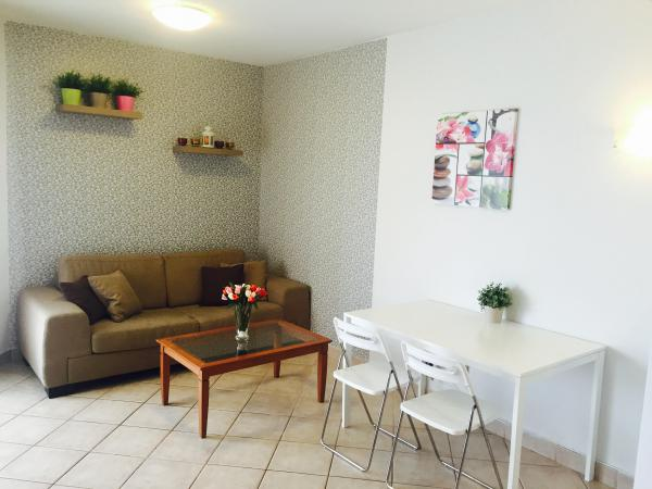 Купить 2х комнатную квартиру в батяме израиль